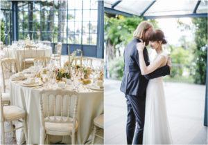 romantic_wedding_lake_maggiore_italy