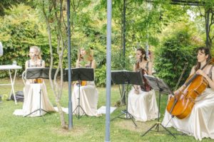 string_quartett_wedding_italy