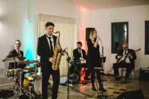 wedding_band_italy_wedding