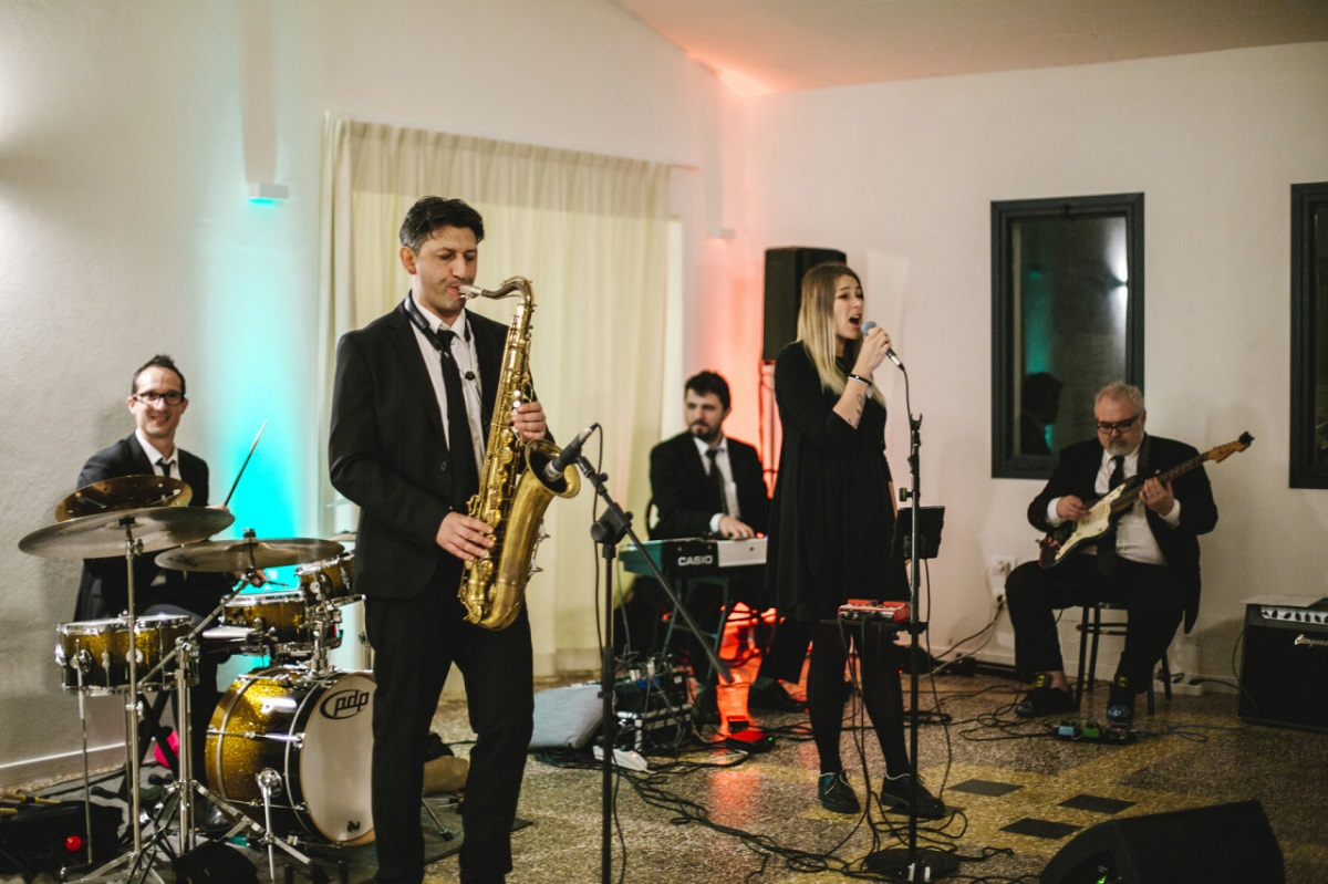 wedding_band_italy_wedding