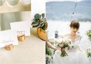 wedding_on_lake_maggiore