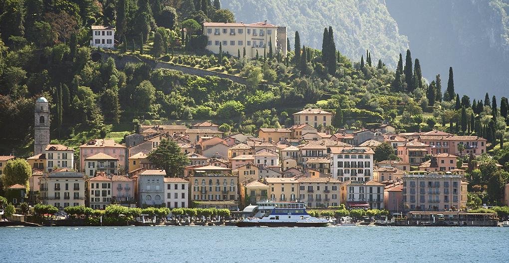 ITALIAN_LAKES_WEDDING5