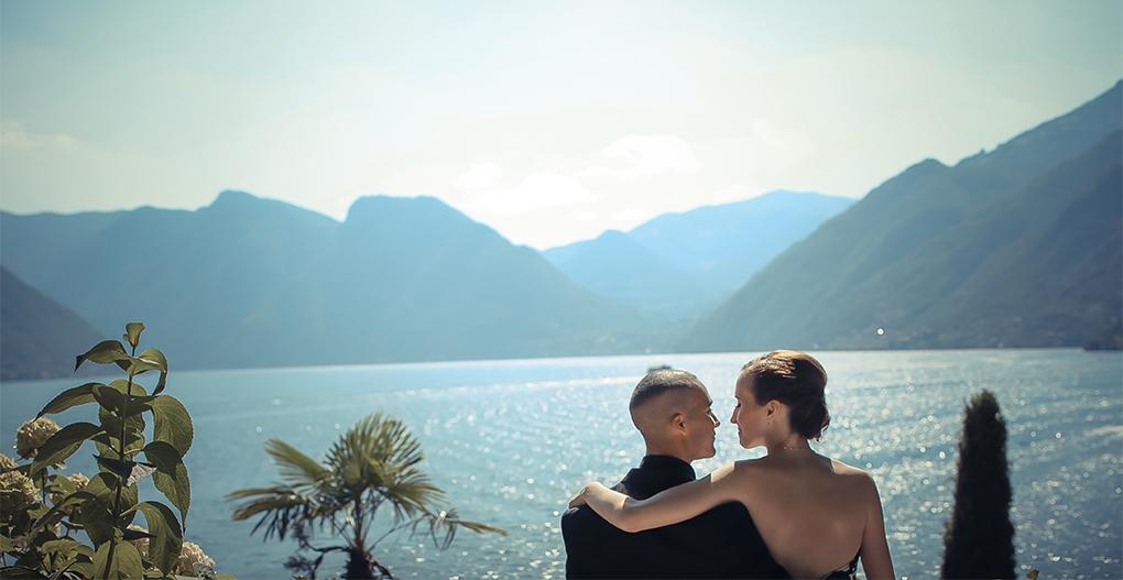 ITALIAN_LAKES_WEDDING_VENUES1