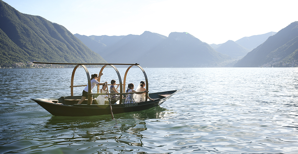 ITALIAN_LAKES_WEDDING_VENUES3