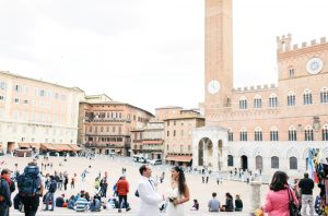 ITALIAN WEDDING CITIES
