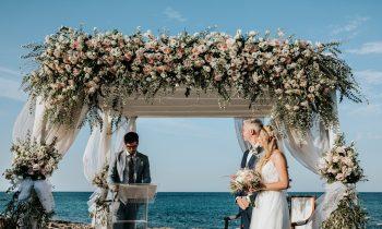 BEACH_WEDDING_CEREMONY_ITALY