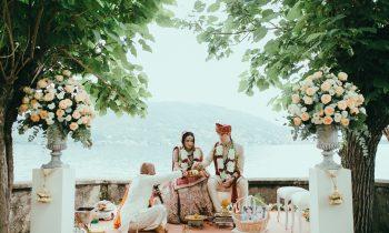HINDU_WEDDING_CEREMONY_IN_ITALY