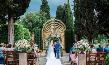 ITALY_PROTESTANT_WEDDING_CEREMONY