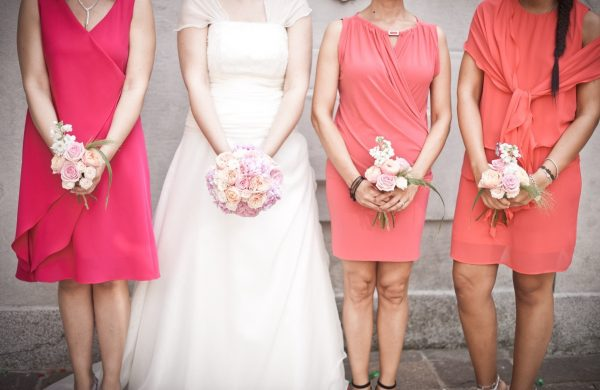 ITALY_WEDDING_COLORS
