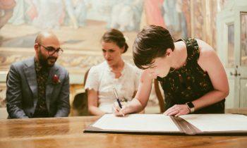 ITALY_WEDDING_PAPERWORKS