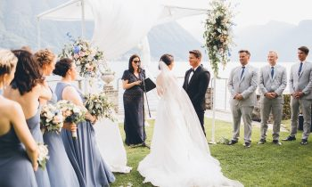 JEWISH_WEDDING_ITALY