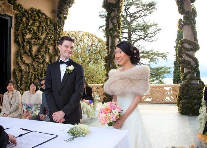 LAKE_COMO_WEDDING_CEREMONY