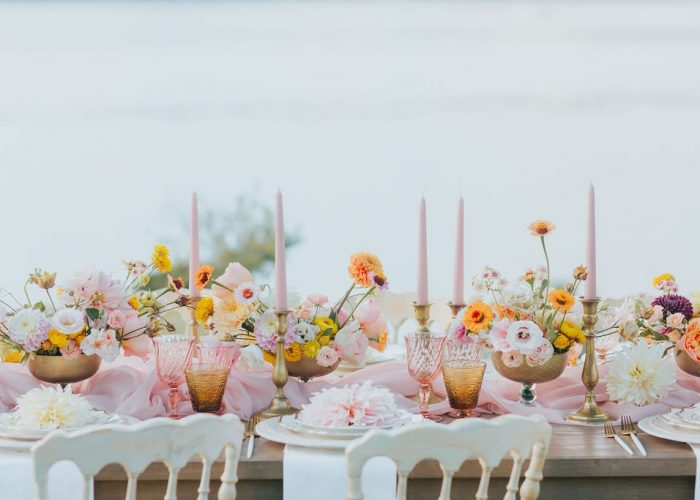 LAKE_COMO_WEDDING_FLOWERS